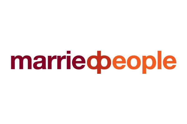 MarriedPeople